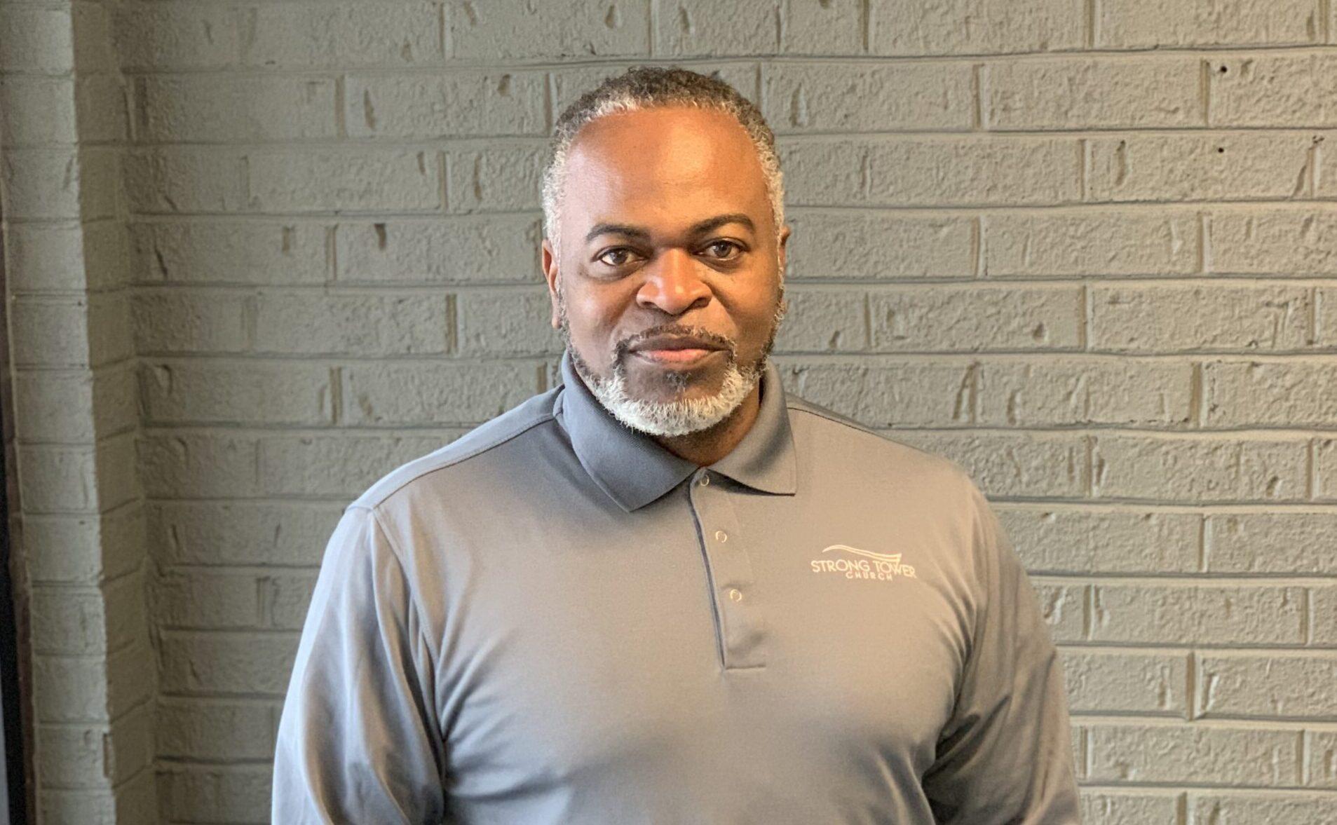 Francis Hayden- Security